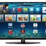 Tv under $100